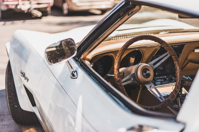 How much does car insurance usually cost?